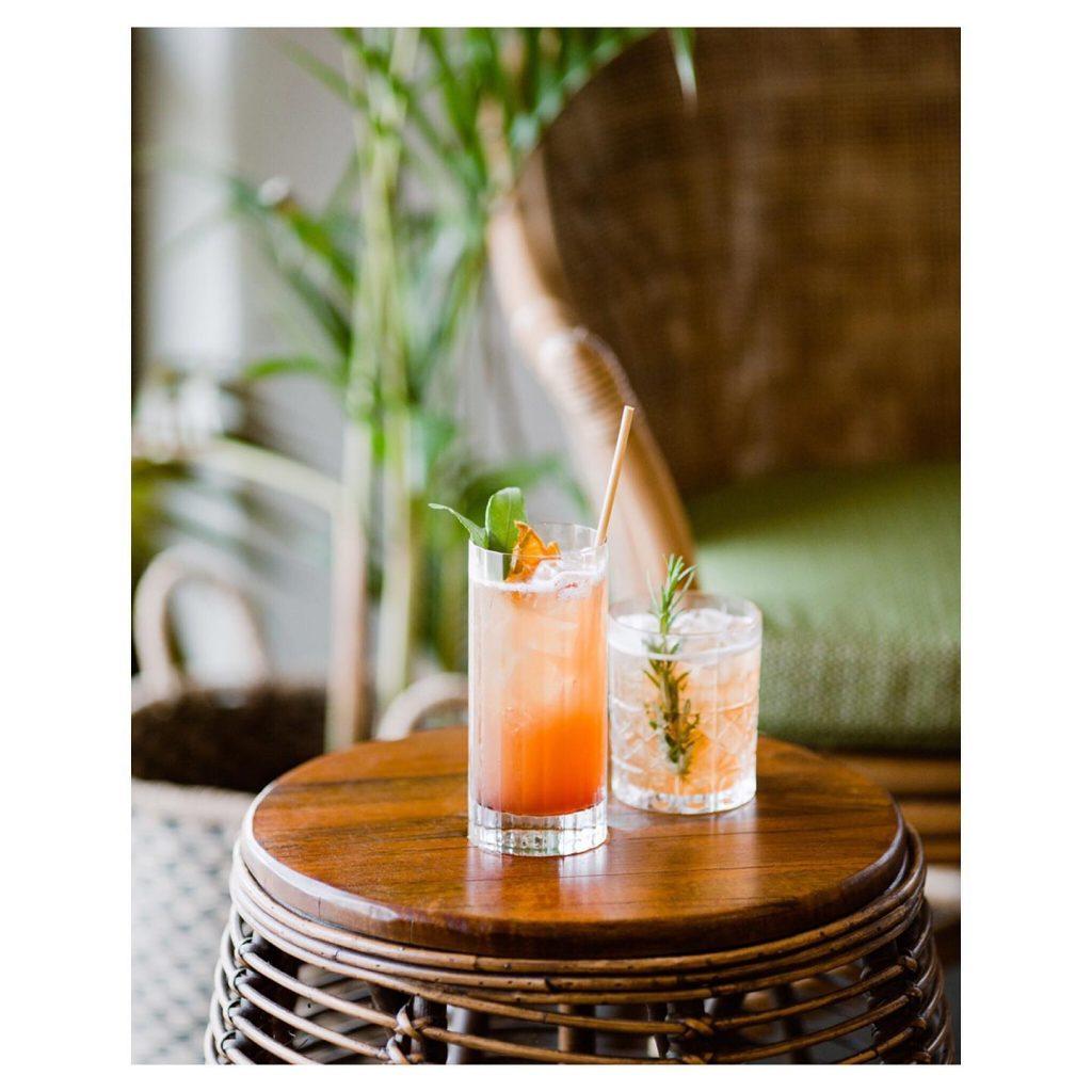 Photography for Husk Distillery - Best Gold Coast Photographers - Tammie Joske